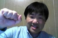 seshi9999.jpgのサムネール画像