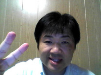 seshi987.jpgのサムネール画像